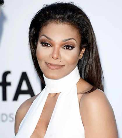 Janet Jackson&#39;s Lawyer Demands Retraction From Vanity Fair Over Michael Jackson Burial Story