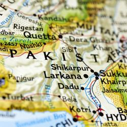 Why Pakistan Needs to Change Its India Focused Security Approach to Counter Extremism