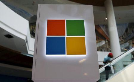 U.S. International Trade Commission clears Microsoft of patent infringement