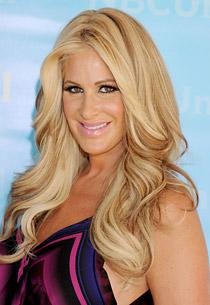 Kim Zolciak | Photo Credits: Gregg DeGuire/WireImage