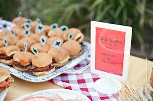wedding pr, wedding public relations, wedding marketing expert, bridal shower inspiration, texas the