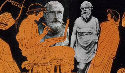 BBC: Τι θα έκαναν οι αρχαίοι Ελληνες για την κρίση; Newego_LARGE_t_1101_54071967