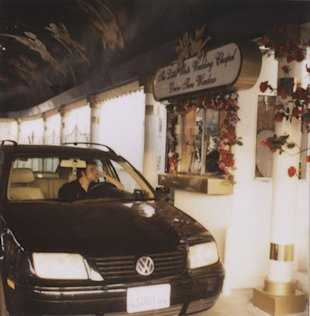 1201-drive-through-wedding-chapel-vegas_sm.jpg