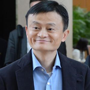 Alibaba Counters the Myth That China Can't Innovate