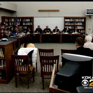 Police Probe Allegations School Employee Tried To Have Administrators Assaulted