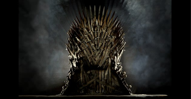 mw-630-game-of-thrones-throne.jpg