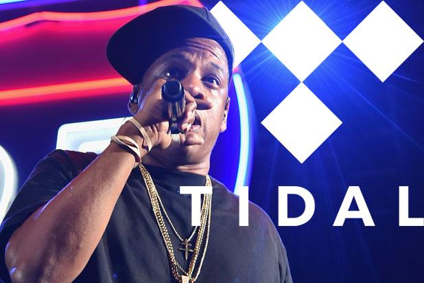 Tidal Donates $1.5 Million to Black Lives Matter, Others, on Trayvon Martin's 21st Birthday