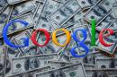 Google's 2014 shopping spree: A look back at its biggest buys