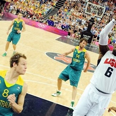 LeBron James savoring Olympics, special summer The Associated Press Getty Images Getty Images Getty Images Getty Images Getty Images Getty Images Getty Images Getty Images Getty Images Getty Images Ge
