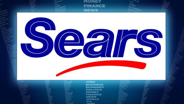 Lampert Takes Over as Sears CEO: He's Waiting to Slice and Dice It, Says Macke