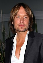 Keith Urban | Photo Credits: Ryan Pierse/Getty Images