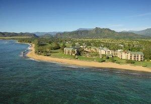 Courtyard Kauai Resort at Coconut Beach Unveils The Most Romantic Wedding Contest