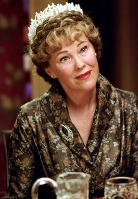 Catherine O'Hara in For Your Consideration