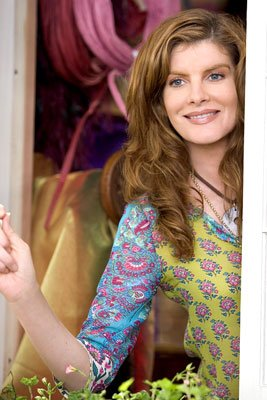 Rene Russo in Paramount Pictures' Yours, Mine & Ours