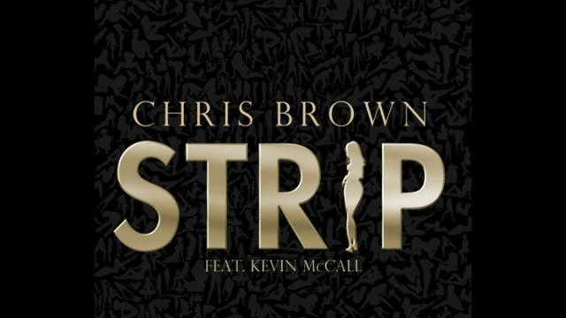 Strip (Audio)