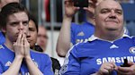 Chelsea fans face final ticket heartbreak