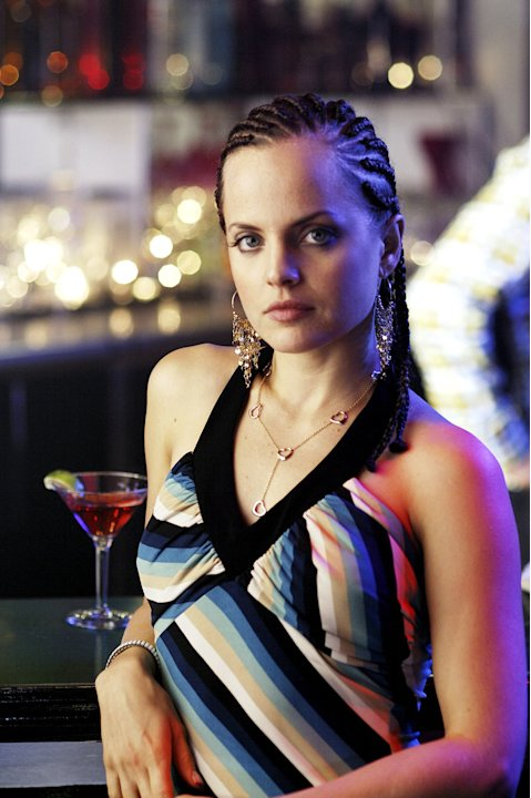DreadFul Movie Hairdos, Mena Suvari