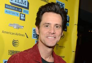 Jim Carrey | Photo Credits: Michael Buckner/Getty Images