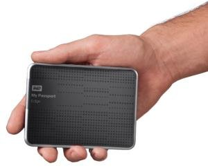 wd western digital hard drive portable backup back-up