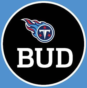 Titans to wear patch in memory of late owner