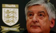 MPs Threaten Football Bosses With New Laws