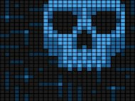 Mainstream Websites More Likely to Harbor Malware