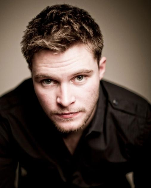 Jack Reynor  -- Getty Images