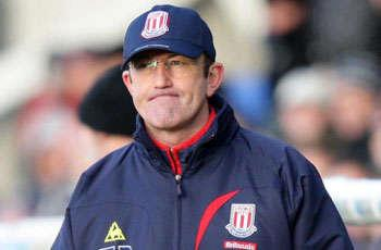 Divers should be retrospectively punished, fumes Stoke boss Pulis