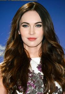 Megan Fox | Photo Credits: Alberto E. Rodgriguez/WireImage