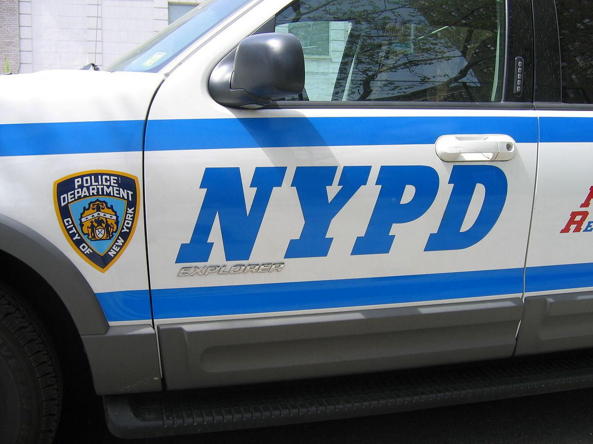 NYPD Captain Loses Some Vacation Days for Pointing a Gun at Children