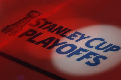 NHL playoffs 2015: Bracket, schedule and scores