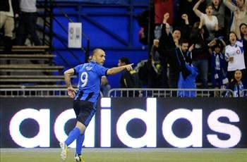 MLS Preview: Montreal Impact - Vancouver Whitecaps