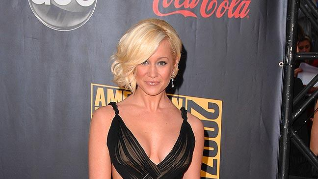 Pickler Kellie AMA Awards