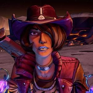 Borderlands: The Pre-Sequel - The Making of Episode 3