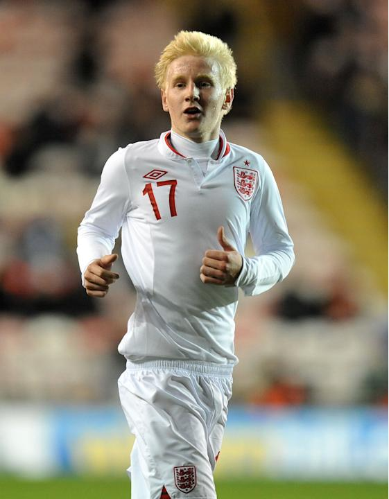 Will Hughes is rumoured to be attracting interest from several Premier League clubs
