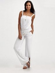 juicy couture jumpsuit