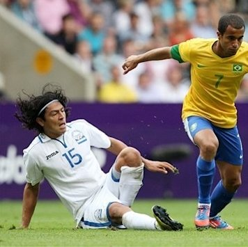 Brazil denies Lucas underwent physical for Man U The Associated Press Getty Images Getty Images Getty Images Getty Images Getty Images Getty Images Getty Images Getty Images Getty Images Getty Images