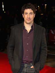 Jason Biggs has got used to 'going for the joke' in comedy roles