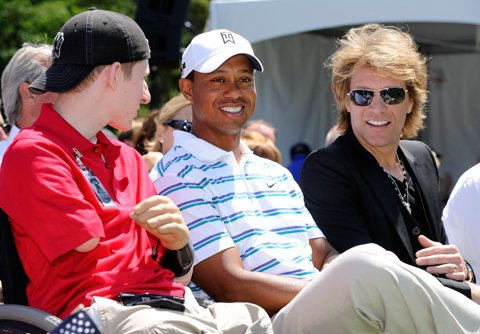 tiger-woods-brendan-marrocco.jpg