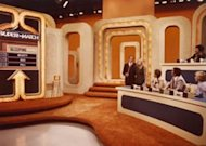 match game tv show set 1970s