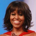 Michelle Obama To Visit 'Late …