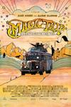 Poster of Magic Trip: Ken Kesey's Search for a Kool Place