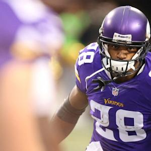 Adrian Peterson's legal victory leaves many questions unanswered