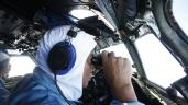 Malaysia under fire over chaotic search for missing jet