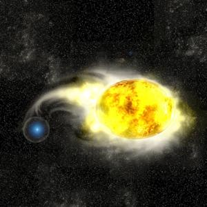 Supernova 'CSI' Team Eyes Old Photos for Stellar Blast Victim