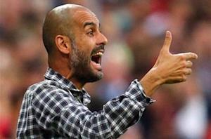 Guardiola: Bayern Munich is ready