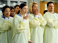 http://media.zenfs.com/en-US/blogs/partner/425.greys.anatomy.lc.120108.jpg