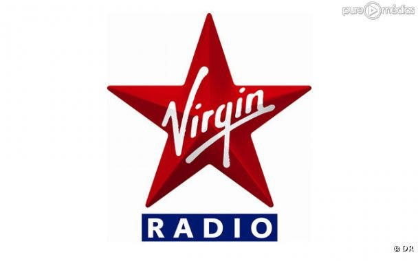 TF1 pourrait se diversifier en rachetant Virgin Radio
