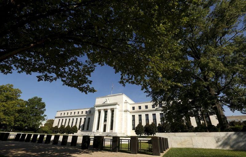 Fed still plans rate hike this year, but not committed