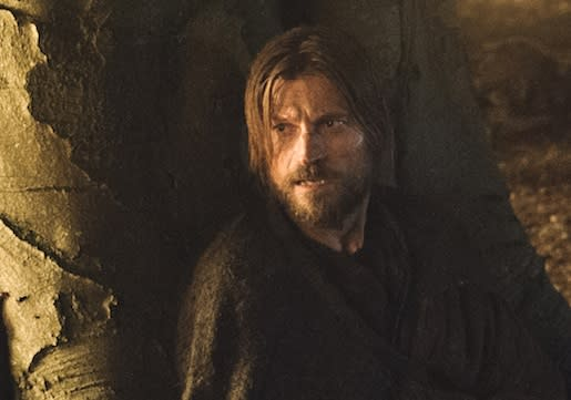 Game of Thrones Recap: Unhand Me